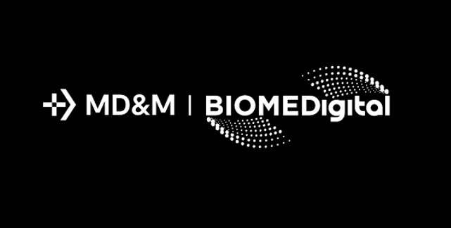 Join Asahi Intecc USA, Inc. at the MD&M | BIOMEDigital virtual event on April 6 - 7.